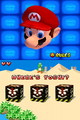 MarioMiniSM64DS.png
