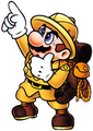 Mario MPicross.png