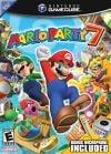 Mario Party 7 box art.jpg