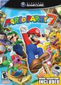 Mario Party 7 box art.jpg