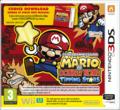 Mario vs DK Tipping Stars EU Italy box 3DS.png