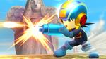 Mega Man EXE Armor SSBWU.png