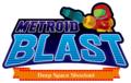 Metroid Blast NL.png