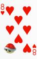 NAP-03 Hearts 8.png