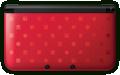 NSMB2-themed 3DS XL.png