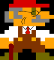 Old Mario.png