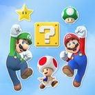PN Super Mario Printable Decorations thumb.jpg