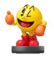 Pac-Man amiibo.png