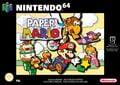 Paper Mario PAL box.jpg