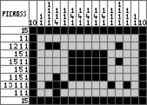 Picross 164 2 Solution.png