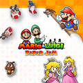 Play Nintendo MLPJ Release Date preview.png
