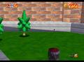 SM64-Facing Big Boo's Haunt.png