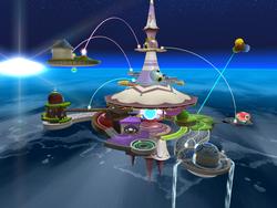 SMG Comet Observatory Bedroom Overview.png
