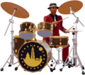 SMO Artwork Band Drummer.png