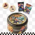 SNW assorted cookies Mario Kart.jpg