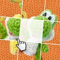 Yoshi's Mix-Up icon.jpg