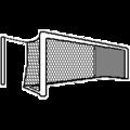 088-M&SATROGSoccerGoal.png