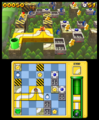 3DS MarioDKMOTM 022013 Scrn06.png