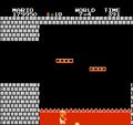 Background Lava Super Mario Bros.png