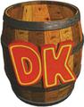 DKBarrel DKC.png