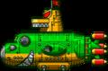 DKKoS K Kruizer III.png
