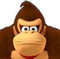 Donkey Kong (mugshot) - Mario Party 10.png