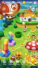 Dr Mario World World 7.png