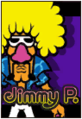 Jimmy P Theater Poster WW-SM.png