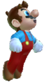 Jumping Ice Mario.png