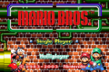 M&LSS Mario Bros.png