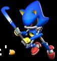 M&SATLOG Metal Sonic Hockey artwork.png