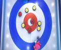 MASATOWG Curling layout.png