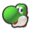 MK8 Yoshi Icon.png
