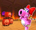 MKT Icon BowsersCastle2RGBA Birdo.png