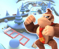 MKT Icon DKPassTDS DonkeyKong.png