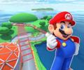 MKT Icon YoshiCircuitRTGCN Mario.png
