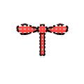 MPT Fly Guy Emblem.png