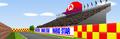 Mario Raceway MK64.png