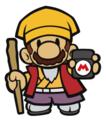 Mario cosplay 2 PMTOK sprite.png