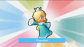 Mini Rosalina Splash Screen MM&FaC.png