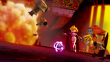 Opening (Princess Peach) - Mario Strikers Charged.png