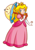 Peach and Perry Sticker.png
