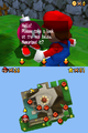 Red Coins on the Floating Isle DS locations.png