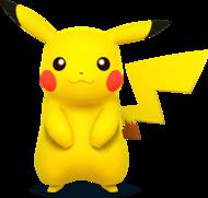 SSB4 - Pikachu Artwork.png