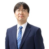 Shuntaro Furukawa.png