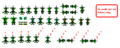 Sprites(1).PNG