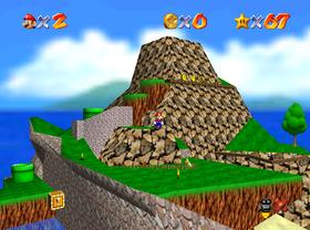 Tiny-Huge Island 64.png