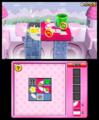 3DS MarioDKMOTM 022013 Scrn05.png