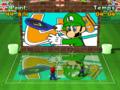 Artist on Court - Luigi (Complete) - MPT.png