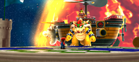 Bowser Galaxy Reactor Final Showdown.png
